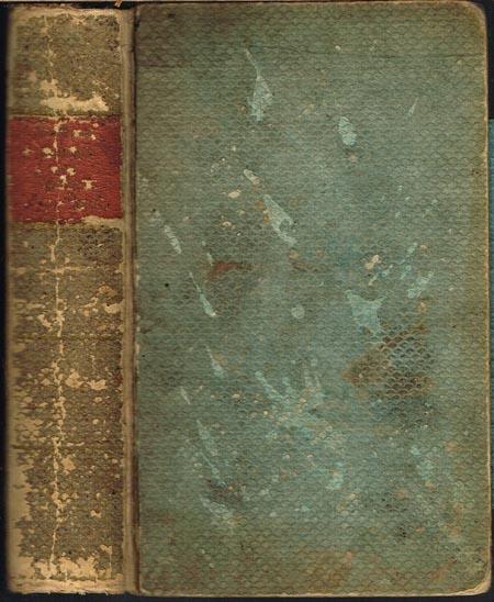 A. Andersons historische und chronologische Geschichte des Handels von den ältesten bis auf jezzige Zeiten. Aus dem Englischen übersetzt. Erster Theil (von 7).