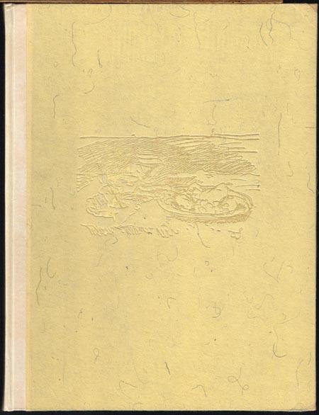 Karl Hagemeister: Karl Schuch. Sein Leben und seine Werke. Mit 60 Abbildungen, vielen Briefen Schuchs und einem Auszug aus einem Tagebuch.