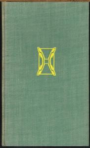 Henry van de Velde: Zum neuen Stil. Aus seinen Schriften ausgewählt und eingeleitet von Hans Curjel.