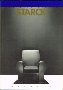 Christine Colin: Philippe Starck.