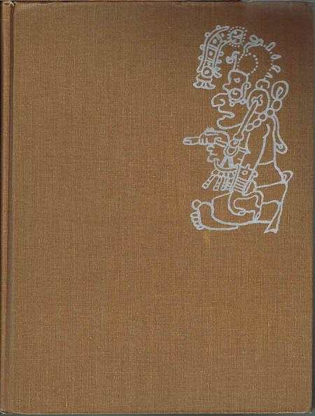David Humiston Kelley: Deciphering the Maya Script.