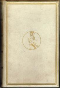 [Francisco Delicado]: Die schöne Andalusierin, II. Ins Deutsche übertragen von Paul Hansmann.