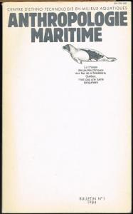 Fjodor Ssologub. Kleine Fabeln und Märchen. Nacherzählt von C. K. Roellinghoff. Mit zehn Originalholzschnitten von Josef Huber.