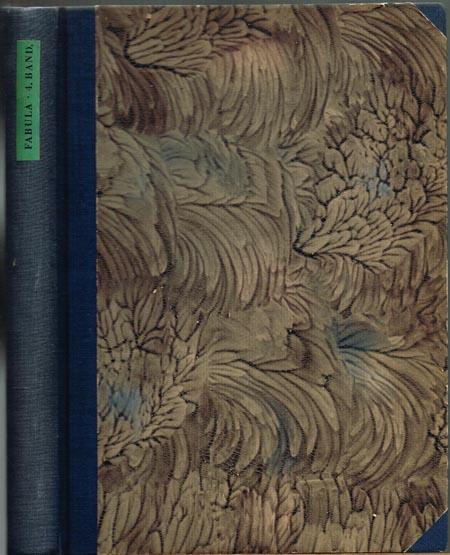 Fabula. Zeitschrift für Erzählforschung. Journal of Folktale Studies. Revue des etudes sur le Conte Pupulaire. Herausgegeben von Kurt Ranke. 4. Band.
