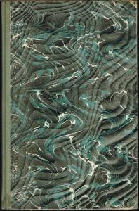 Ernst Kirchner: Die Papiere des XIV. Jahrhunderts im Stadtarchiv zu Frankfurt a.M. und deren Wasserzeichen. Mit 153 Abbildungen von Wasserzeichen.