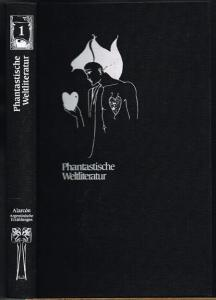 Pedro Antonio de Alarcón: Der Freund des Todes. Argentinische Erzählungen. Vorworte von Jorge Luis Borges.