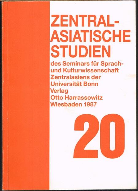 Photofreund Jahrbuch 1938. Herausgegeben von Fr. Willy Frerk.