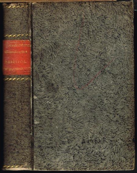 Des Herzogthumbs Württemberg ernewert Gemein Landtrecht. Neue Auflage. Mit einem Titelkupfer und einer großen genealogischen Tabelle.