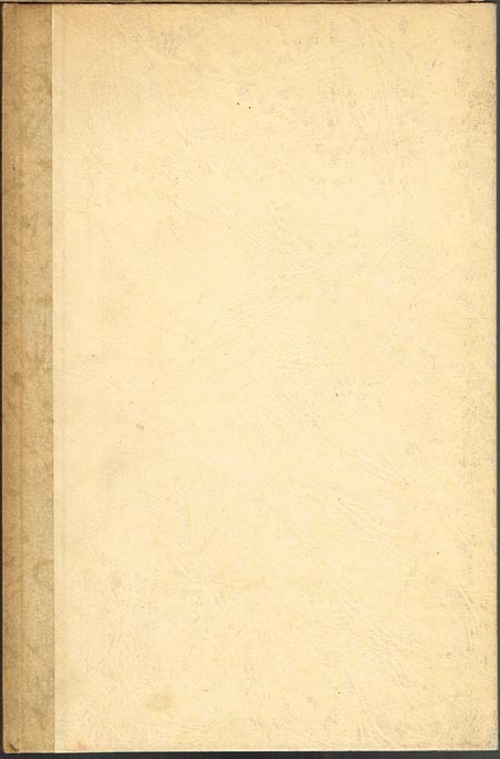 Giovanni di Boccaccio: Historie von Sigismunde und dem Jüngling Guiscard.