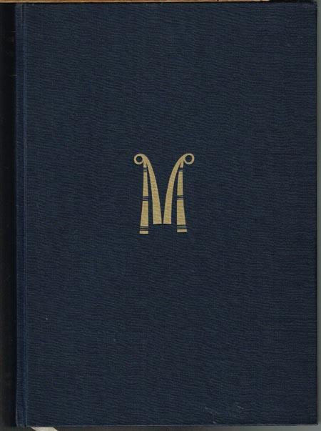 Erich Neumann: Die große Mutter. Der Archetyp des Großen Weiblichen. Mit 243 Kunstdruckbildern und 77 Textillustrationen.