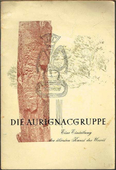 Hans-Georg Beck: Kirche und theologische Literatur im byzantinischen Reich.