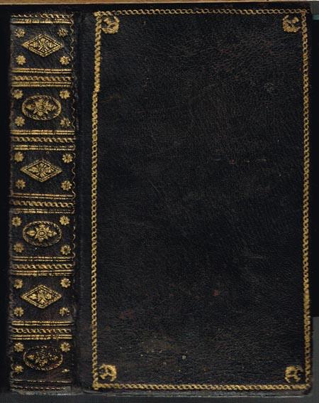Gebetbuch für aufgeklärte katholische Christen. Herausgegeben von Philipp Joseph Brunner.