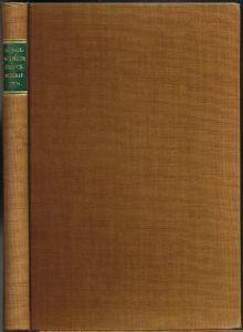 E. Wetzig: Ausgewählte Druckschriften. Nebst einer Einführung in die geschichtliche Entwicklung der Schrift und in die ältere Buchkunst.