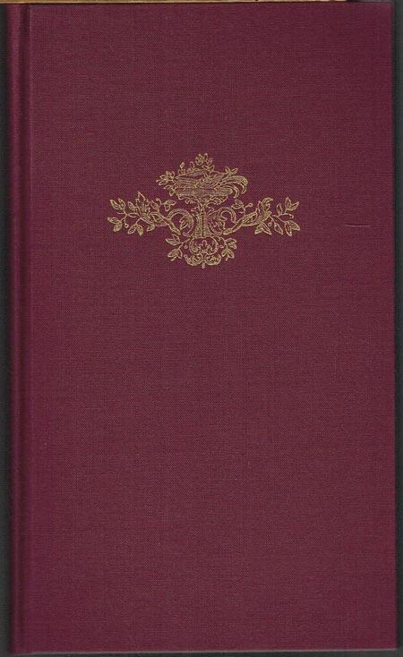 Bücher - Sammler - Antiquare. Aus deutschen Auktionskatalogen. Ausgewählt und eingeleitet von Rudolf Adolph.