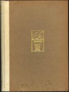 Richard Dehmel. Gesammelte Werke. Vierter Band. Die Verwandlungen der Venus. Erotische Rhapsodie. Mit einer moralischen Ouvertüre.