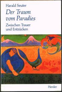 Steinheils Münchner Optik mit Tradition. 1826-1939 (1995). Vier Generationen Familienunternehmen, Wissenschaft und Technik.