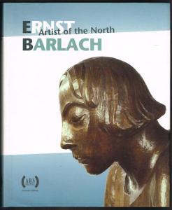 Jürgen Doppelstein / Volker Probst / Heike Stockhaus: Ernst Barlach. Artist of the North. Katalog zur Ausstellung Rostock, Gdansk, Helsinki, Wedel und Aalborg 1999/2000.