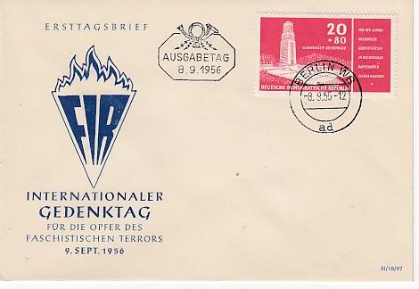 Schnelle Lieferung Vatikan Lot ältere Ersttagsbriefe Flugpost 3 Briefe Vatikan