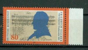 Bund Mi.-Nr.: 1425   postfrisch