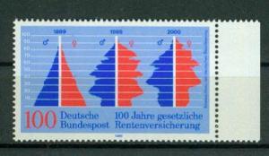 Bund Mi.-Nr.: 1426   postfrisch