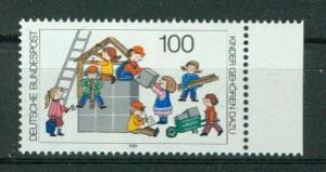 Bund Mi.-Nr.: 1435   postfrisch