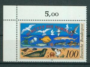 Bund Mi.-Nr.: 1454  ER   postfrisch
