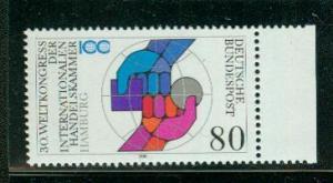 Bund Mi.-Nr.: 1471   postfrisch