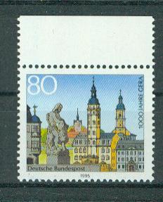Bund Mi.-Nr.: 1772  postfrisch