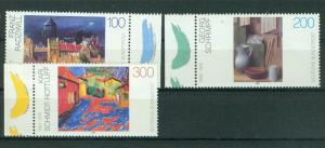 Bund Mi.-Nr.: 1774/76  postfrisch