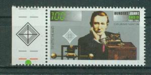 Bund Mi.-Nr.: 1803  postfrisch