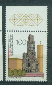 Bund Mi.-Nr.: 1812  postfrisch