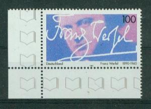 Bund Mi.-Nr.: 1813  postfrisch