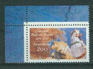 Bund Mi.-Nr.: 1847  postfrisch