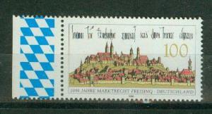 Bund Mi.-Nr.: 1856  postfrisch