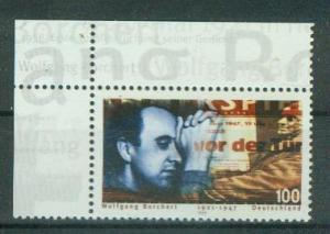Bund Mi.-Nr.: 1858  postfrisch
