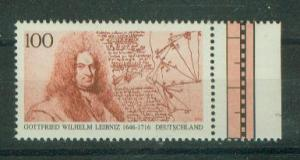 Bund Mi.-Nr.: 1865  postfrisch