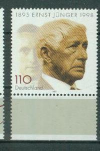 Bund Mi.-Nr.: 1984 postfrisch