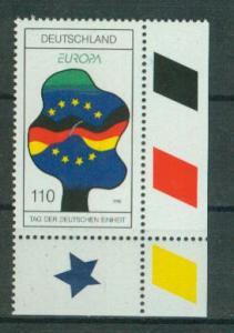 Bund Mi.-Nr.: 1985 postfrisch