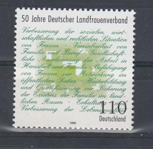Bund Mi.-Nr.. 1988 postfrisch