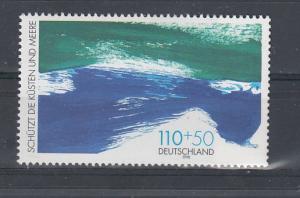 Bund Mi.-Nr.. 1989 postfrisch