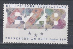 Bund Mi.-Nr.. 2000  postfrisch