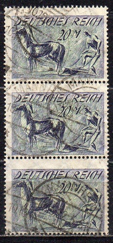 1- Albanien Nr Mondsonde Luna 1067-70 Gest
