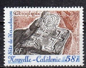 Neukaledonien, Mi-Nr. 878 **