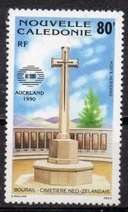 Neukaledonien, Mi-Nr. 880 **