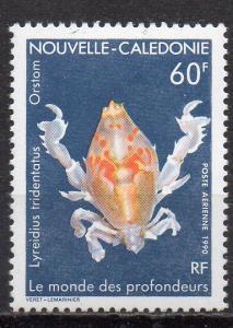Neukaledonien, Mi-Nr. 885 **