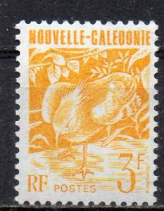 Neukaledonien, Mi-Nr. 894 **