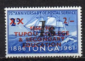 Tonga, Mi-Nr. 271 **,