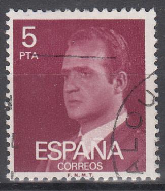 hc000.443 - Spanien Mi.Nr. 2240y o
