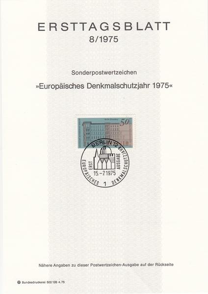 eb006 - Berlin ETB 8/1975