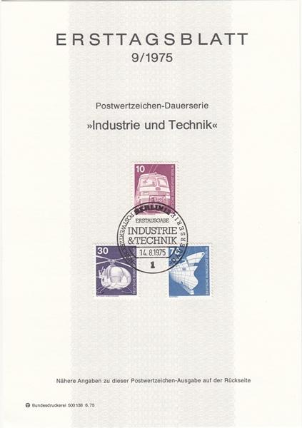 eb007 - Berlin ETB 9/1975